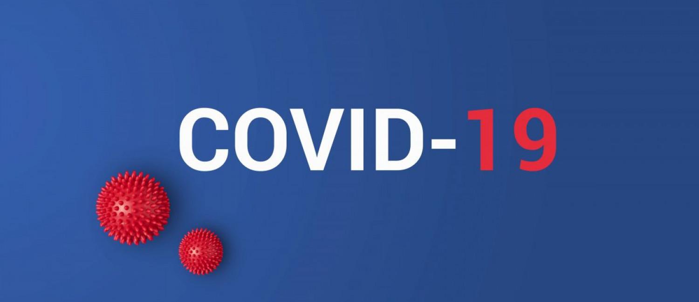 Centro Vignali e Covid-19