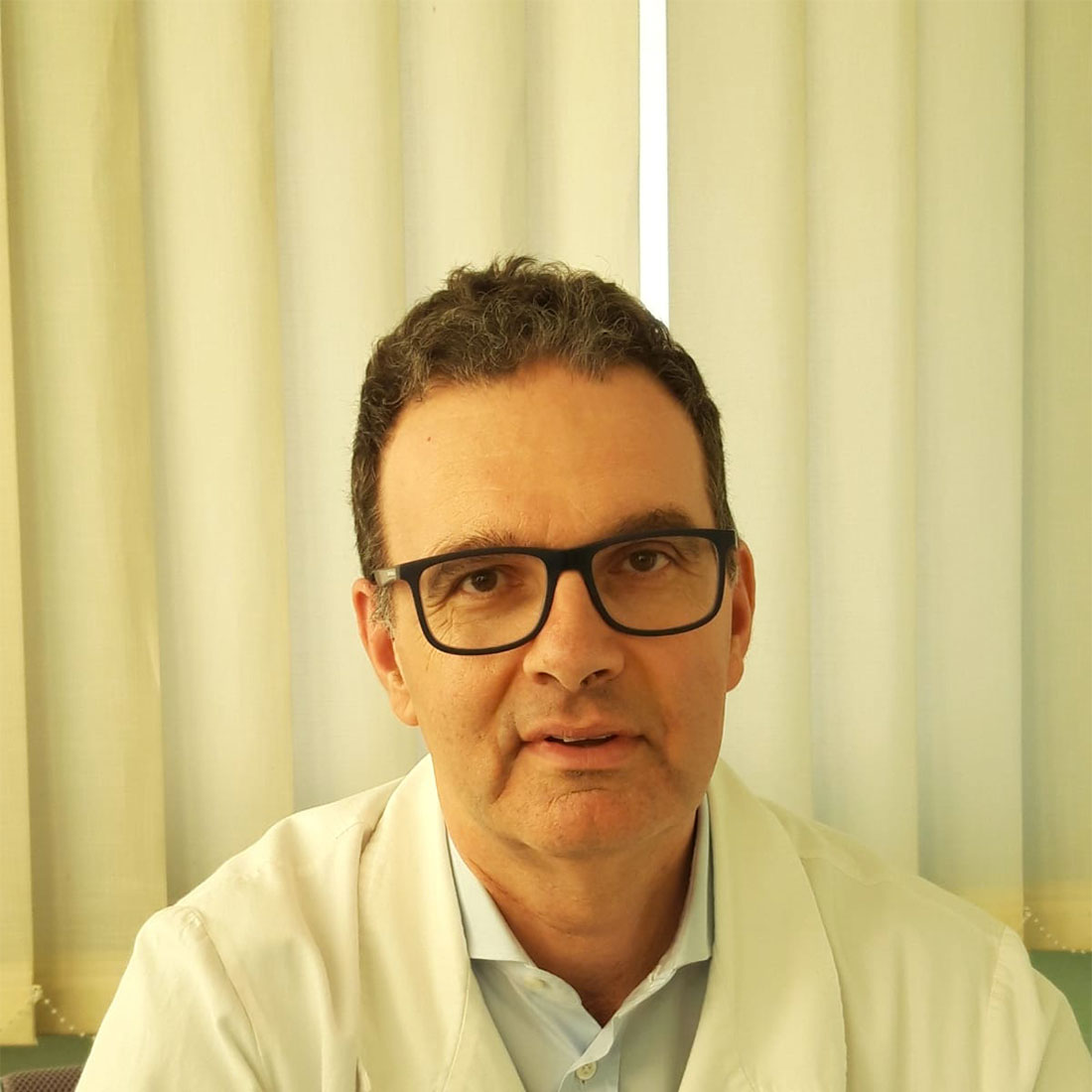 Edoardo Cantilena