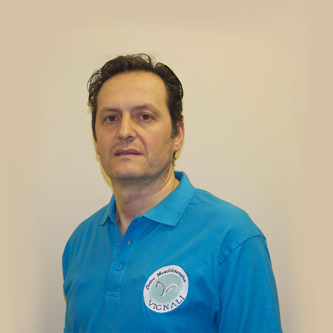 Mirko Bardasi